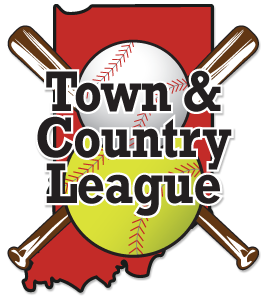 town country baseball softball of delphi in rh townandcountryleague com Baseball Logos Clip Art baseball and softball league guidelines
